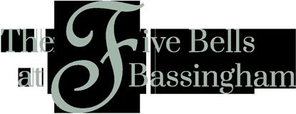 logo7b